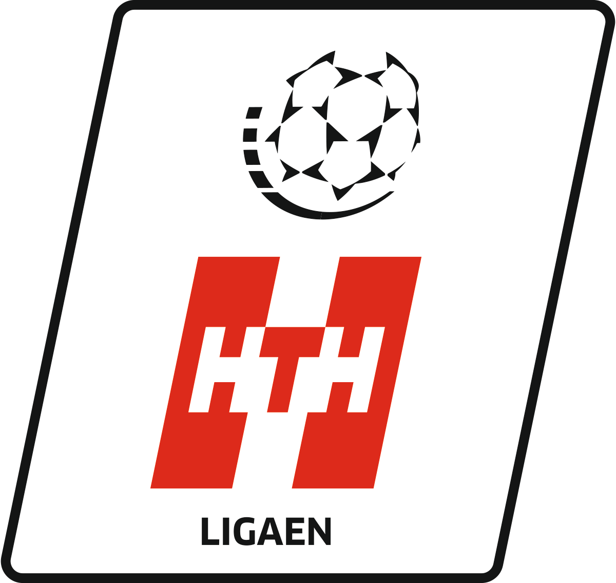 Herre Håndbold Ligaen